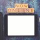 Gottesdienst im Online-Format