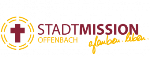Stadtmission Offenbach